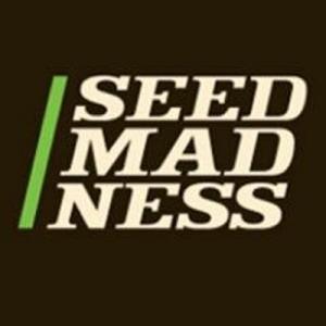 SeedMadness Discount Codes & Vouchers 2021