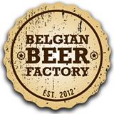 Belgian Beer Factory Discount Codes & Vouchers 2021