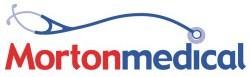 Morton Medical Discount Codes & Vouchers 2021