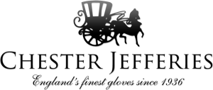Chester Jefferies Discount Codes & Vouchers 2021
