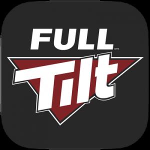 Full Tilt Poker Discount Codes & Vouchers 2021