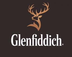 Glenfiddich Discount Codes & Vouchers 2021