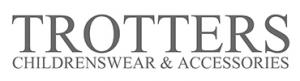 Trotters Discount Codes