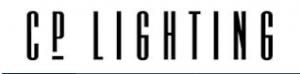 CP Lighting Discount Codes & Vouchers 2021