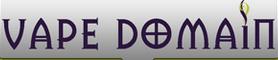 Vape domain Discount Codes & Vouchers 2021