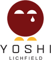 Yoshi Discount Codes & Vouchers 2021