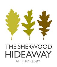 Sherwood Hideaway Discount Codes & Vouchers 2021