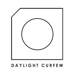 Daylight Curfew Discount Codes & Vouchers 2021