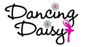 Dancing Daisy Discount Codes & Vouchers 2021