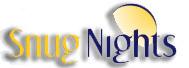 SnugNights Discount Codes & Vouchers 2021