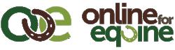 Online for Equine Discount Codes & Vouchers 2021