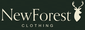New Forest Clothing Discount Codes & Vouchers 2021