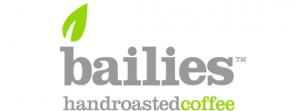 Bailies Coffee Discount Codes & Vouchers 2021