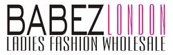 Babez London Discount Codes & Vouchers 2021
