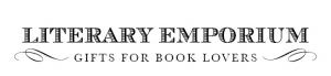 Literary Emporium Discount Codes & Vouchers 2021
