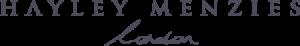 Hayley Menzies Discount Codes & Vouchers 2021