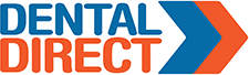 Dental Direct Discount Codes & Vouchers 2021