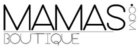 Mamas Boutique Discount Codes & Vouchers 2021