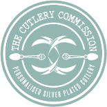 The Cutlery Commission Discount Codes & Vouchers 2021