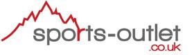Sports Outlet Discount Codes & Vouchers 2021