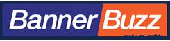 Bannerbuzz Discount Codes & Vouchers 2021
