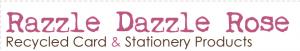 Razzle Dazzle Rose Discount Codes & Vouchers 2021