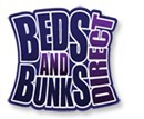 Beds And Bunks Direct Discount Codes & Vouchers 2021