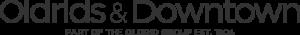 Oldrids & Downtown Discount Codes & Vouchers 2021