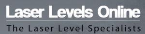 Laser Level Discount Codes & Vouchers 2021