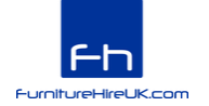 Furniture Hire UK Discount Codes & Vouchers 2021