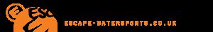Escape Watersports Discount Codes & Vouchers 2021