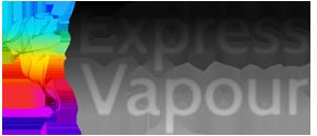 Express Vapour Discount Codes & Vouchers 2021