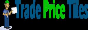 Trade Price Tiles Discount Codes & Vouchers 2021