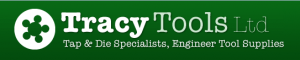 Tracy Tools Discount Codes & Vouchers 2021