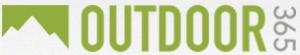 Outdoor 365 Discount Codes & Vouchers 2021