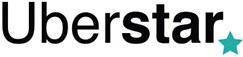 Uberstar Discount Codes & Vouchers 2021