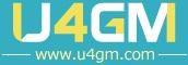 U4GM Discount Codes & Vouchers 2021