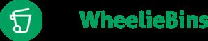 Get Wheelie Bins Discount Codes & Vouchers 2021