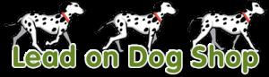 Lead On Dog Shop Discount Codes & Vouchers 2021