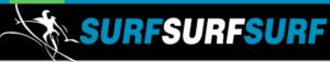 SurfSurfSurf Discount Codes & Vouchers 2021