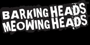 Barking Heads Discount Codes
