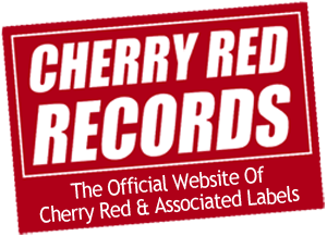 Cherry Red Records Discount Codes & Vouchers 2021