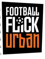 Football Flick Discount Codes & Vouchers 2021