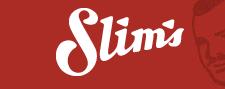 Slim's Detailing Discount Codes & Vouchers 2021