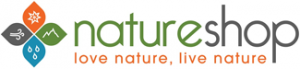 Nature Shop Discount Codes & Vouchers 2021