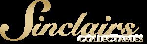 Sinclairs Collectables Discount Codes & Vouchers 2021