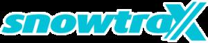 Snowtrax Discount Codes & Vouchers 2021