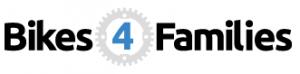 Bikes 4 Families Discount Codes & Vouchers 2021