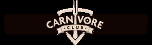 Carnivore Club Discount Codes & Vouchers 2021