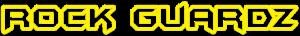 Rockguardz Discount Codes & Vouchers 2021